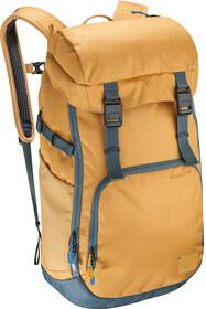 Pro 28lBlack Boutique Backpack Vélos En Evoc Mission De Ligne SUqMVzpLG